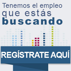 registrate aquí